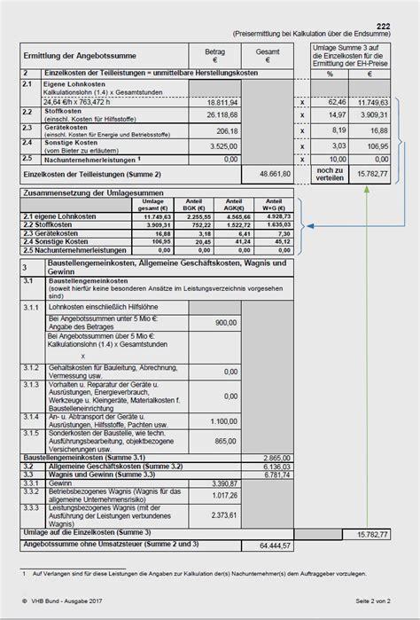 Jetzt formblatt 222 vorlage & formblatt 221 vorlage kostenlos herunterladen! Formblatt 221 Excel Vorlage Luxus Efb Preis 222 Bei Endsummenkalkulation Begriffserläuterung ...