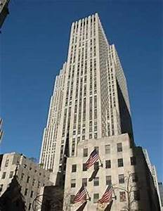 new york virtual office locations and mail forwarding With 200 5th ave 8th floor new york ny 10010