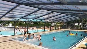camping royan avec piscine camping avec piscine chauffee With camping avranches avec piscine couverte