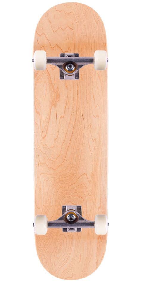 blank longboard decks complete blank maple skateboard complete