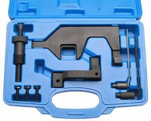 Bmw N13 B16 E Mini Cooper N18 B16  Fase Catena