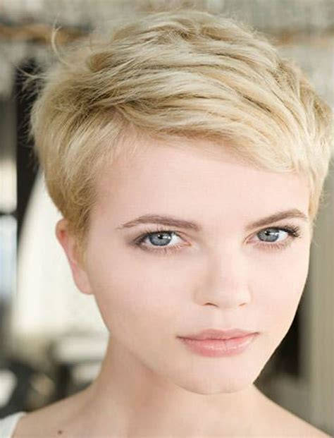 trendy pixie haircuts for 2018 2019 page 4