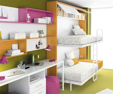 mensole colorate per bambini mensole per camerette bambini