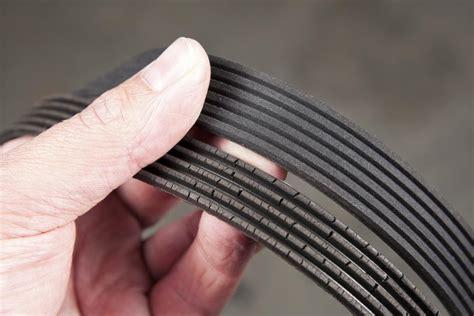 serpentine belt replacement cost