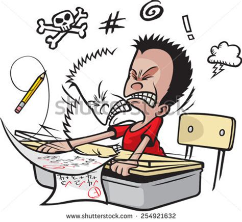 banging head on desk don purcell 39 s portfolio on shutterstock