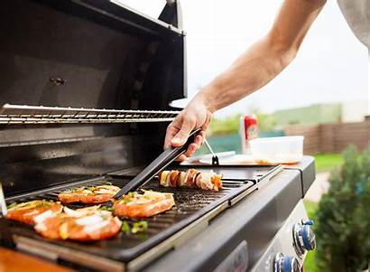 Grilling Grill Bbq Tips Outside Cook Chefs
