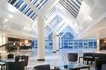 Sheraton Frankfurt Hotel & Towers, Conference Center ...