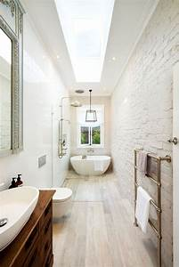 small, bathroom, layouts, with, shower, stall, narrow, design, worthy, long, ideas, designs, master, layout