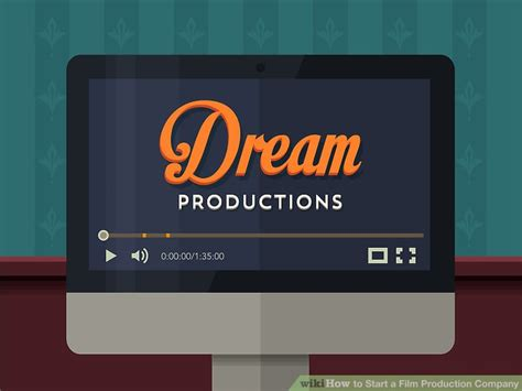 How To Start A Film Production Company (with Pictures. Does Laser Hair Removal Permanently Remove Hair. List Of Private Colleges In Florida. Dish Network Satellite Receivers. Seo For Small Companies Landesk Patch Manager. Merchant Account For Small Business. Jacksonville Rehab Centers Who Gets Psoriasis. Philippines Virtual Assistant. Stained Concrete Outdoor Patio