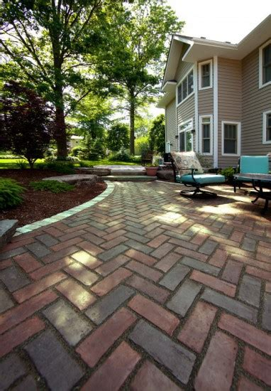 Patio By Unilock With Town Hall Paver And Brussels Block. Restaurant Patio Houston. Home Furniture Patio Sets. Back Patio Design Software. Backyard Ideas For Patio Deck. Modern Patio Furniture Set. How Do You Design A Patio. Concrete Patio Ideas For Small Yards. Small Patio Ideas With Hot Tub