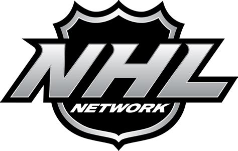 Nhl Network 2011.svg