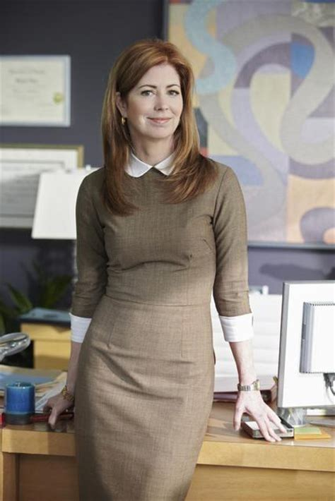 megan easton body dana delany as megan hunt tv fanatic
