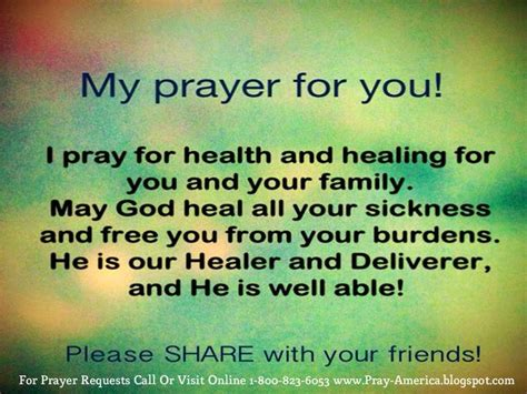 images  healing prayers  pinterest  day