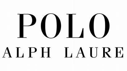 Lauren Ralph Polo Wallpapers Desktop 1080 Wiki