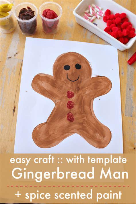 crafts archives page    nurturestore