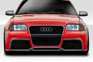 Audi A4 B5 Bremsleitung Vorne : welcome to extreme dimensions inventory item 1996 ~ Jslefanu.com Haus und Dekorationen