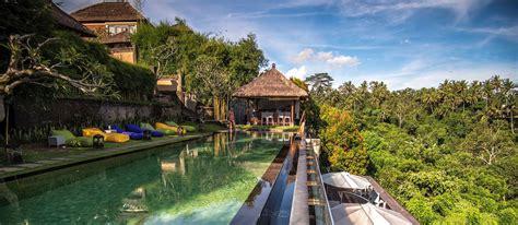 cuisine lounge kamandalu ubud a five luxury hotel resort ubud bali