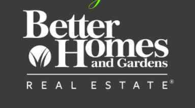homes  gardens sweepstakes giveaways  win