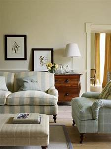 interior paint ideas for the living room interior design With interior paint design ideas for living rooms