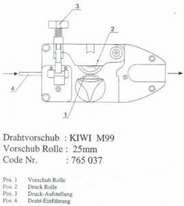 Mag Schweißgerät Test : iskra mig mag 150 schweissger t test neu ~ Kayakingforconservation.com Haus und Dekorationen