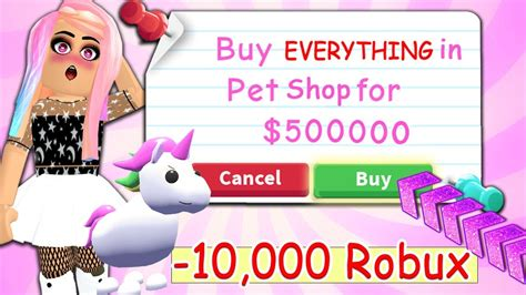You can always come back for adopt me pet codes 2020 because we update all the latest coupons and special deals weekly. Adopt Me 2019 Codes | StrucidCodes.com
