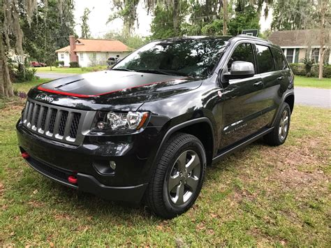 jeep owner new jeep grand cherokee owner from ocala florida