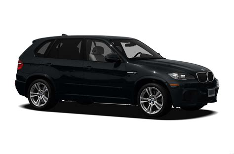 Bmw X5 M Photo by 2010 Bmw X5 M Price Photos Reviews Features