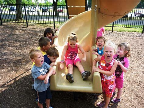 orchard park recreation gt camps gt preschool play camp ages 3 5 998   preschool2