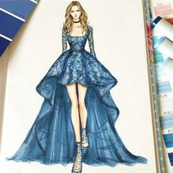clothing designs best 20 fashion design sketches ideas on drawing fashion drawing clothes and