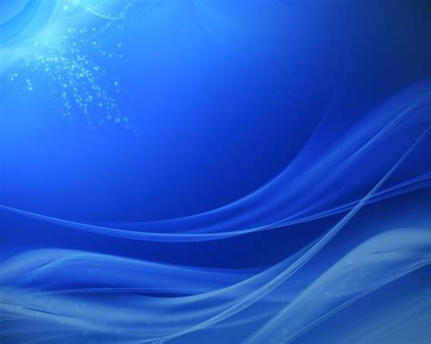 abstract blue wavy background ppt template 20 abstract blue wavy backgrounds for you free