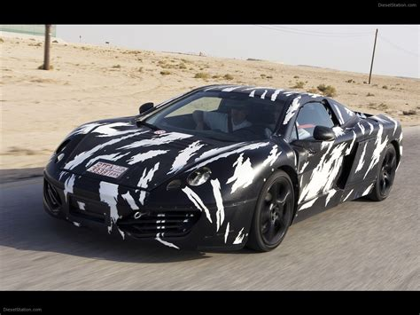 Exotic Luxury Car Rental