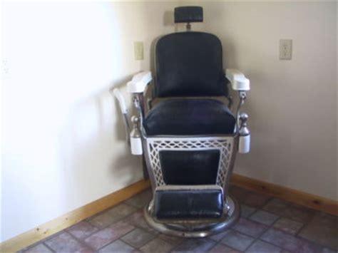 emil j paidar barber chair models barber chairs ebay 2015 personal