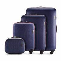 Koffer Set Test : koffer set test vergleich im dezember 2019 top 13 ~ A.2002-acura-tl-radio.info Haus und Dekorationen