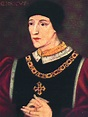 File:Henry VI of England.png - Wikimedia Commons