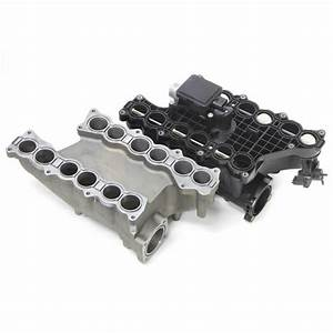 41390 Intake Manifold Kit For Use With 630t