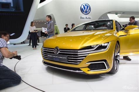 auto neuheiten 2017 wichtige auto neuheiten im jahr 2017 autophorie de