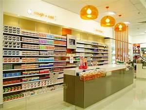Interior Design Ideas Pharmacy - YouTube