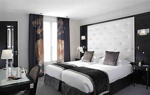 amenagement d39une chambre selon les regles bel lighting With amenagement d une chambre