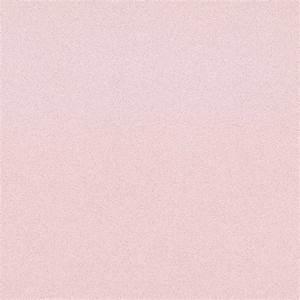 rice uni tapete rosa mit glitzer bei kinder raume With balkon teppich mit tapete uni