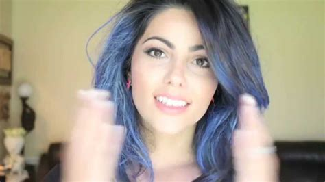 kylie jenner hair tutorial youtube