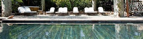 chambre d hote booking chambre d 39 hôte var provence piscine chauffée intérieure