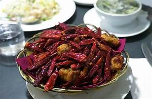 Authentic Chinese Food in Valencia: A Tour of Valencia's ...