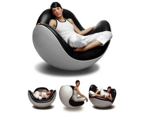 fauteuil design et lounge placentero par diego battista