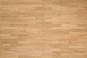 Parkett Englischer Verband : mosaikparkett eiche englischer verband hardenberg design ~ Markanthonyermac.com Haus und Dekorationen