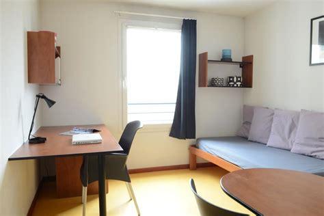 chambre etudiant annecy rsidence tudiante de stael i logement tudiant le