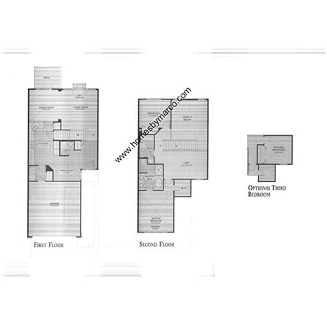 brighton homes floor plans deer park brighton model in the deer crossing subdivision in