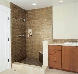 bathroom tile ideas for showers miscellaneous 5 creative tile shower designs ideas