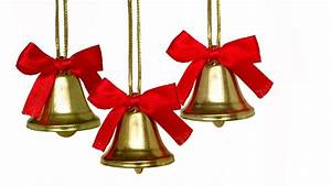Christmas Bells Wallpapers 2015 ~ Merry Christmas 2015