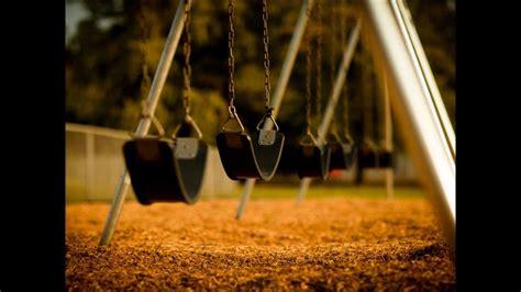 Rise Against Swing Away by Rise Against Swing Away Lyrics