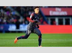 Money rules! Neymar demands for more money than Ronaldo